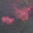 IC1805、1848