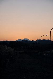 20061230_d200dsc_0005