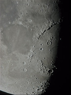 20090601_img_0066a_1