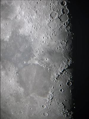 20100521_mvi_0071a