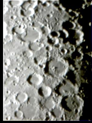 200908284a