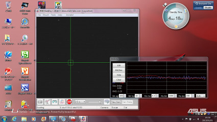20130101_phd_test_1