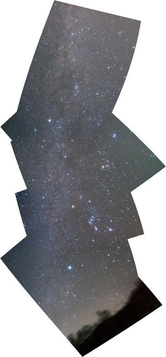 _5_20151121