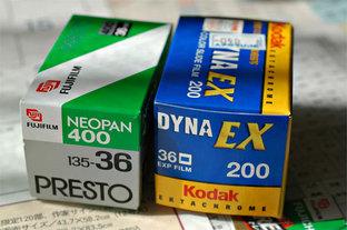 FILM-DSC_0002