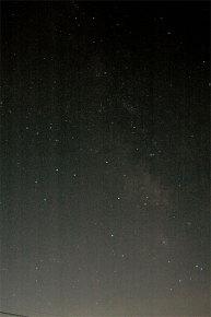 Dsc_0099a